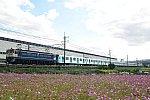 f:id:kyouhisiho2008:20211014194845j:plain