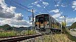 211014dec700yoshinaga01_Moment.jpg