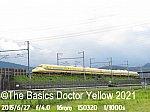 /stat.ameba.jp/user_images/20211006/18/seatit-dr923/9e/05/j/o0640048015011886683.jpg