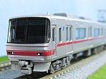 /stat.ameba.jp/user_images/20211015/15/superrc-train/50/37/j/o0640048015016195635.jpg