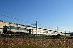 f:id:kyouhisiho2008:20211015200300j:plain