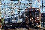 /stat.ameba.jp/user_images/20211015/23/hatahata00719/5b/43/j/o0800053115016416587.jpg