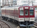 /stat.ameba.jp/user_images/20211015/23/i00zzz/ee/72/j/o0640048015016425559.jpg