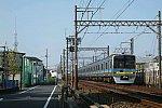 DSCF6827.jpg