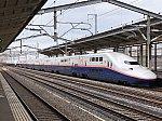 /stat.ameba.jp/user_images/20211013/22/chakkey-tetsu0510/9a/af/j/o1080081015015447332.jpg