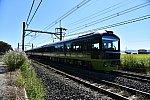 /stat.ameba.jp/user_images/20211010/16/nahanefu22/d0/cc/j/o1280085615013778651.jpg