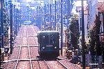 東急世田谷線、まだ旧型車がいた2000年頃の光景