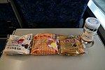 /stat.ameba.jp/user_images/20211016/21/tsubame787tokyo/e1/12/j/o1200080015016860035.jpg
