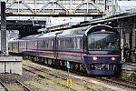 /stat.ameba.jp/user_images/20211017/08/tr-akita/f9/02/j/o1392092815017030480.jpg