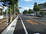 /stat.ameba.jp/user_images/20211013/12/maruwo26/77/22/j/o2624196815015195697.jpg