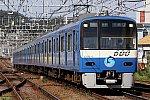 D38084.jpg