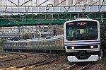 /stat.ameba.jp/user_images/20211017/21/kitatetu-dd/8b/78/j/o3924261015017395495.jpg