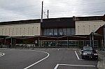 /stat.ameba.jp/user_images/20211017/20/shonan-shinjukuline/1f/21/j/o0602040015017381770.jpg