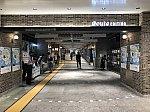 /stat.ameba.jp/user_images/20211018/06/westband2/01/af/j/o0605045415017535969.jpg