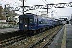 /stat.ameba.jp/user_images/20211017/15/asasio82/76/4e/j/o1280085315017220302.jpg