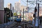 /stat.ameba.jp/user_images/20211018/07/hal-rail/5e/e1/p/o0921061215017552534.png