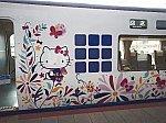 /stat.ameba.jp/user_images/20211017/06/namadekosh/c3/43/j/o0622046615017002191.jpg