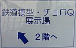 /stat.ameba.jp/user_images/20211018/08/mizukipapa20010919/35/be/j/o1080068415017581379.jpg