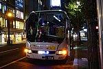 /stat.ameba.jp/user_images/20211018/20/hakodatebus183/df/ad/j/o2592172815017888965.jpg