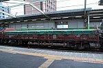 /blogimg.goo.ne.jp/user_image/62/97/426f2715fa0d2fa65b793dc0ad75afe7.jpg