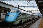 /traveltrain.xyz/wp-content/uploads/2021/10/E3-700_R18_Toreiyu_Yamagata_20161009-300x200.jpg