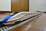 /stat.ameba.jp/user_images/20211019/19/shinkansenwest500/ef/ba/j/o1056070415018331530.jpg