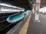 /stat.ameba.jp/user_images/20210609/18/s-limited-express/24/27/j/o0550041214954872032.jpg