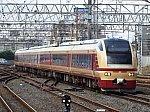 /stat.ameba.jp/user_images/20211019/19/toshi0925yuki/f3/21/j/o3605270415018319990.jpg
