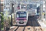DSCF7002.jpg