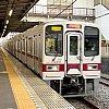 /blogimg.goo.ne.jp/user_image/1c/55/43ed0f767e1933f1af82e8710a4a9e9d.png
