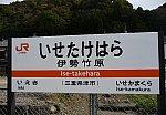 /stat.ameba.jp/user_images/20211003/14/penguin-suica/c3/55/j/o0910063215010275868.jpg