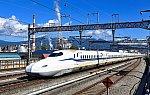 /stat.ameba.jp/user_images/20211020/22/jj2enh/6c/b2/j/o1356085915018867570.jpg