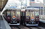 /blogimg.goo.ne.jp/user_image/03/3c/2a3002075e2da849825621addf45a6a2.jpg