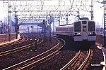 /railrailrail.xyz/wp-content/uploads/2021/10/D0006742-2-800x534.jpg