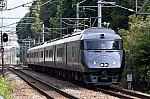 10-21・b-DSC_8079・かもめ11号・天拝山~原田・
