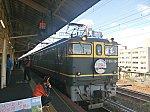 /stat.ameba.jp/user_images/20211019/01/fuiba-railway/1b/a9/j/o2048153615018002248.jpg