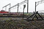 HD501DSC_0767-1.jpg