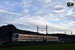 f:id:hato_express:20211021201330j:plain