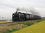 /stat.ameba.jp/user_images/20211022/01/ef510-510/84/c4/j/o1024076815019398544.jpg