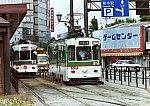 /stat.ameba.jp/user_images/20211022/21/usagidaira88/57/19/j/o1024072415019779319.jpg