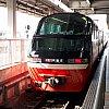 /stat.ameba.jp/user_images/20211010/09/panorama-0326/51/0a/j/o1080108015013589047.jpg