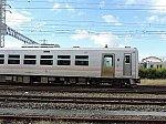 DSCN9915