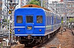 /stat.ameba.jp/user_images/20211009/21/express22/50/c4/j/o0640042415013401081.jpg