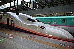 /stat.ameba.jp/user_images/20211024/01/kumatravel/ce/9e/j/o1280085115020345064.jpg