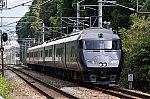 10-25・b-DSC_8259・かもめ13号・天拝山~原田・