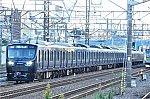 /stat.ameba.jp/user_images/20211024/23/buhi5861buhi/4a/71/j/o0712047315020858889.jpg