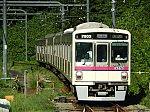 /stat.ameba.jp/user_images/20211025/07/bonsai-moyashi/ef/aa/j/o1080081015020951248.jpg