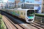 /stat.ameba.jp/user_images/20211025/08/tokati183/ba/1d/j/o0692046115020958873.jpg