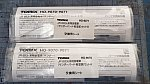 /stat.ameba.jp/user_images/20211025/09/kyusyu-railwayshop/48/5a/j/o0800045015020981212.jpg