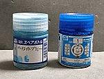 /stat.ameba.jp/user_images/20211025/09/elsascarlet19/24/6a/j/o1080082215020992013.jpg